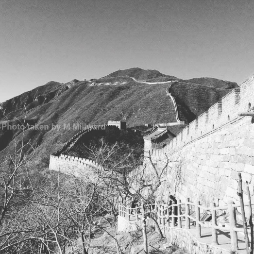 great-wall-watermarked